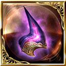黒紫獣の刻
